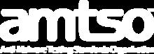 AMTSO Members Site